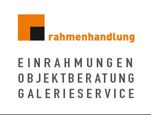Rahmenhandlung Logo
